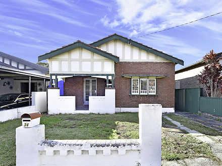 34 Lucas Road, Burwood 2134, NSW House Photo