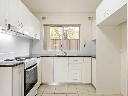 1/42 Wigram Street, Harris Park 2150, NSW Apartment Photo