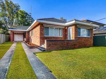 39 Webb Street, East Gosford 2250, NSW House Photo