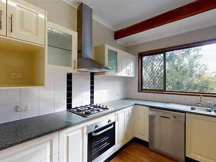 93 Bridgman Drive, Reedy Creek 4227, QLD House Photo