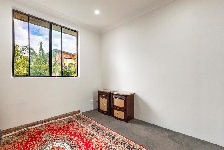 23/356-360 Railway Terrace, Guildford 2161, NSW Unit Photo