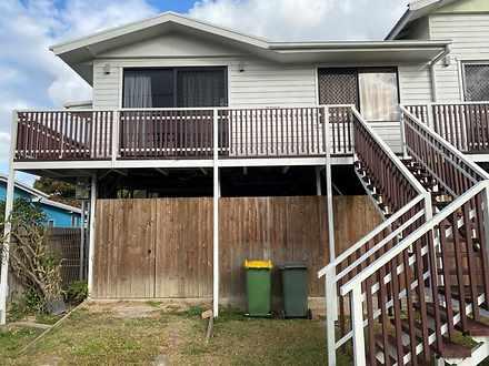 2/97 Riverstone Road, Gordonvale 4865, QLD Duplex_semi Photo