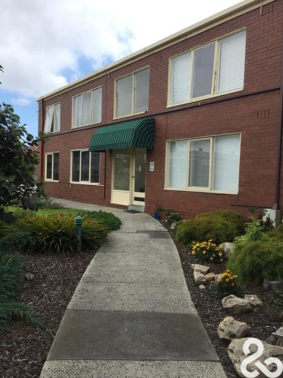 1/1 Collins Street, Thornbury 3071, VIC Apartment Photo