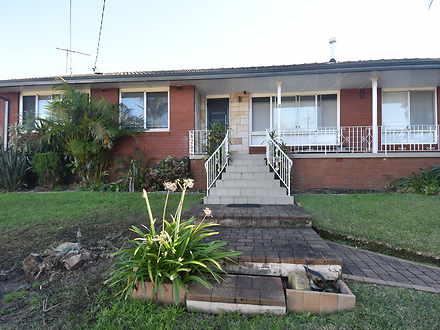 8 Lofts Avenue, Roselands 2196, NSW House Photo