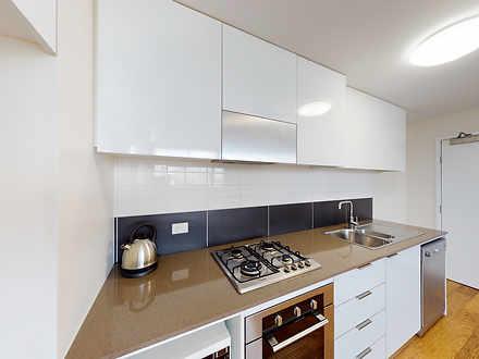 B801/10-16 Trenerry Crescent, Abbotsford 3067, VIC Apartment Photo