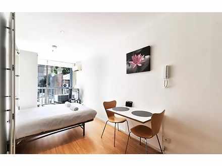 305/160 Little Lonsdale Street, Melbourne 3000, VIC Studio Photo