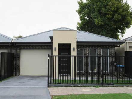 11A Waroona Avenue, Windsor Gardens 5087, SA House Photo