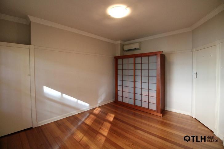 UNIT 15/18 Queens Road, Melbourne 3004, VIC Apartment Photo