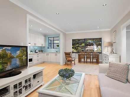 9/1 Pitt Street, Randwick 2031, NSW Apartment Photo