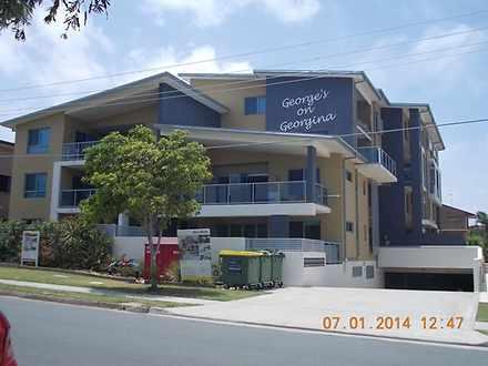 14 8 10 Georgina Street, Woody Point 4019, QLD House Photo