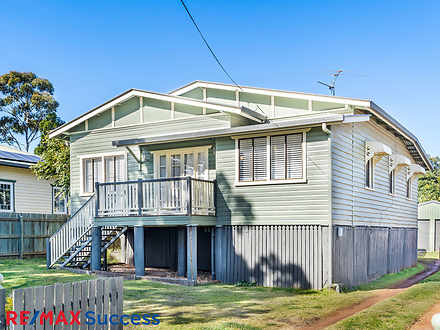 206 Perth Street, South Toowoomba 4350, QLD House Photo