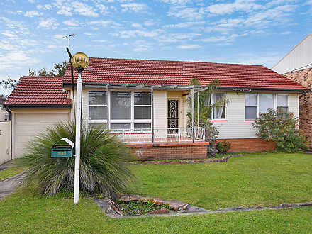 117 Macquarie Street, Merewether 2291, NSW House Photo