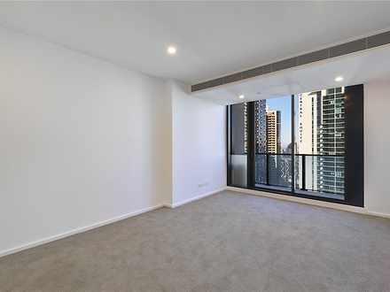 2912/560 Lonsdale Street, Melbourne 3000, VIC Apartment Photo