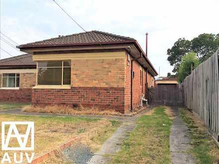 517 Waverley Road, Malvern East 3145, VIC House Photo