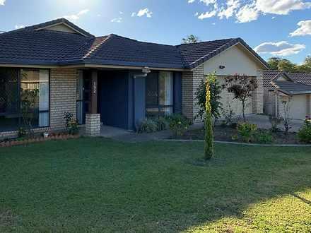 152 Duffield Road, Kallangur 4503, QLD House Photo