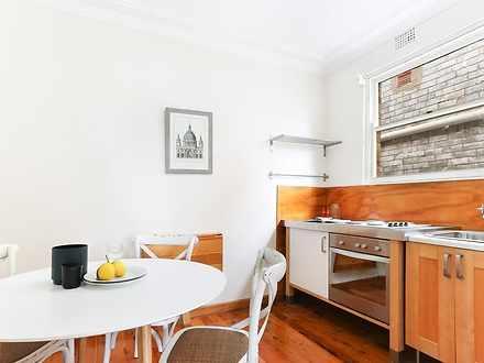 42 Beauchamp Street, Marrickville 2204, NSW Studio Photo