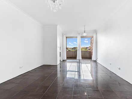 10/41 Villiers Street, Rockdale 2216, NSW Apartment Photo