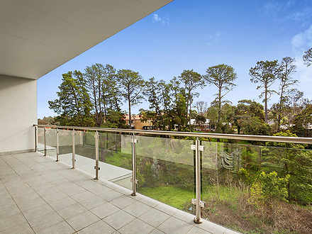 32/259-261 Canterbury Road, Forest Hill 3131, VIC Apartment Photo