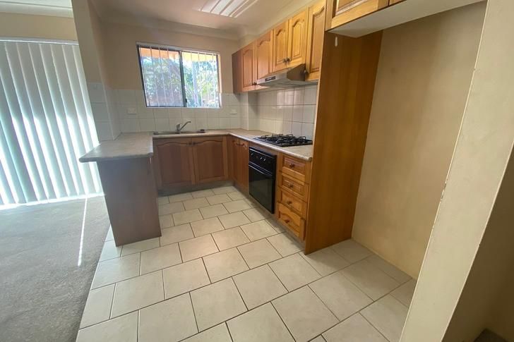 2/249 Dunmore Street, Pendle Hill 2145, NSW Apartment Photo