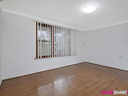 2 Awatea Place, Lethbridge Park 2770, NSW House Photo