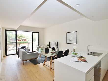 303/35 Anderson Avenue, Panania 2213, NSW Apartment Photo
