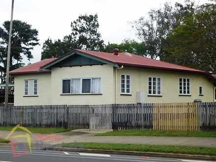 5 Banksia Avenue, Andergrove 4740, QLD House Photo