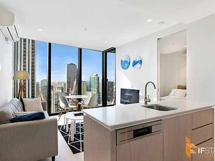 5503/135 A'beckett Street, Melbourne 3000, VIC Apartment Photo