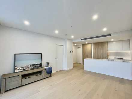LEVEL 5/888 Pacific Highway, Gordon 2072, NSW Apartment Photo