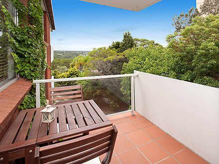 9/27 Reynolds Street, Cremorne 2090, NSW Apartment Photo