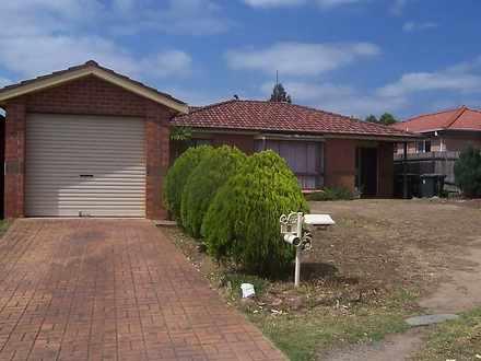 6 Bouddi Street, Bow Bowing 2566, NSW House Photo