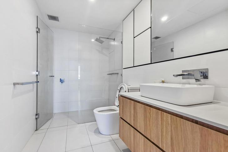 311/2 Elland Avenue, Box Hill 3128, VIC Apartment Photo