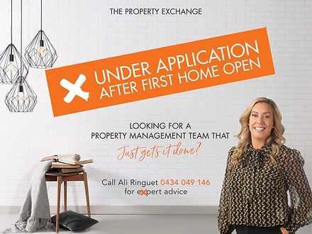 7/12 Altona Street, West Perth 6005, WA Apartment Photo