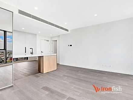 404/393 Spencer Street, West Melbourne 3003, VIC Apartment Photo