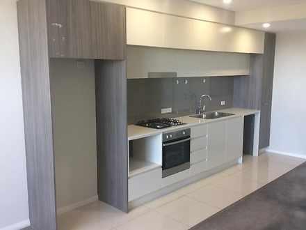 147 Parramatta Road, Granville 2142, NSW Apartment Photo