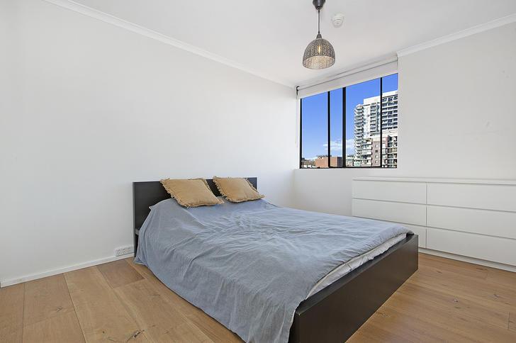 1602/73 Victoria Street, Potts Point 2011, NSW Apartment Photo