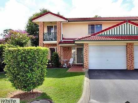 7/45 Gaskell Street, Eight Mile Plains 4113, QLD Townhouse Photo