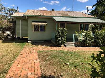 33 Duporth Street, Darra 4076, QLD House Photo