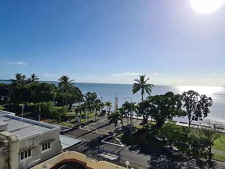 28/107-113 Esplanade, Cairns City 4870, QLD Apartment Photo