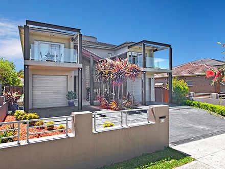 23 Birdwood Avenue, Belfield 2191, NSW Duplex_semi Photo