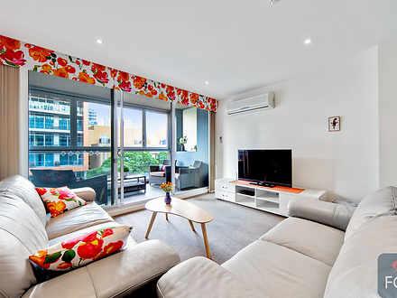 413/185 Morphett Street, Adelaide 5000, SA Apartment Photo