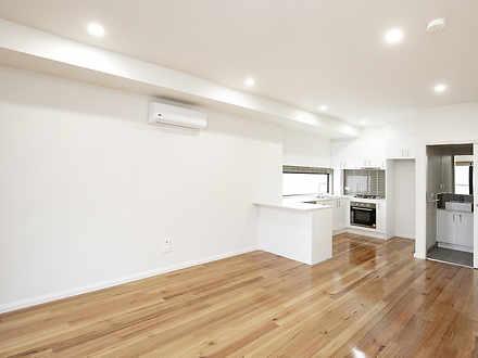 8/140 Thames Street, Box Hill North 3129, VIC Apartment Photo
