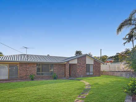 11 Kelly Street, Narangba 4504, QLD House Photo