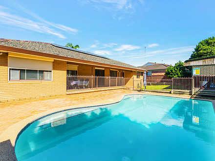 14 Kurrajong Road, Greystanes 2145, NSW House Photo
