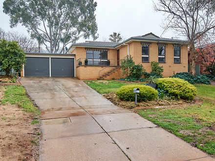 26 Patamba Street, Wagga Wagga 2650, NSW House Photo