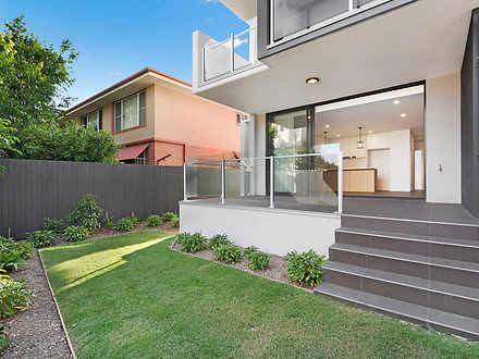 106/25 Onslow Street, Ascot 4007, QLD Apartment Photo