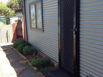 4 Roberts Street, Kalgoorlie 6430, WA House Photo