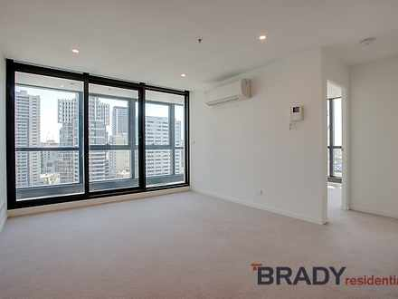 2206/8 Sutherland Street, Melbourne 3000, VIC Apartment Photo
