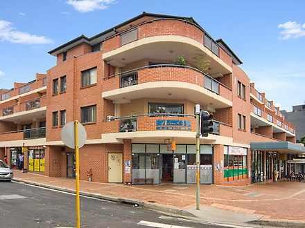 4/45 The Boulevarde, Strathfield 2135, NSW Unit Photo