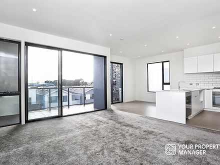 3/8 Bellevue Road, Cheltenham 3192, VIC Apartment Photo