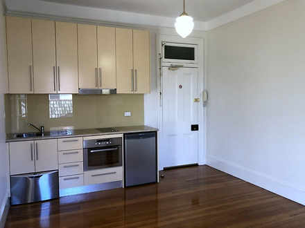 2/117 Forest Road, Arncliffe 2205, NSW Unit Photo